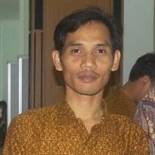 Mufid